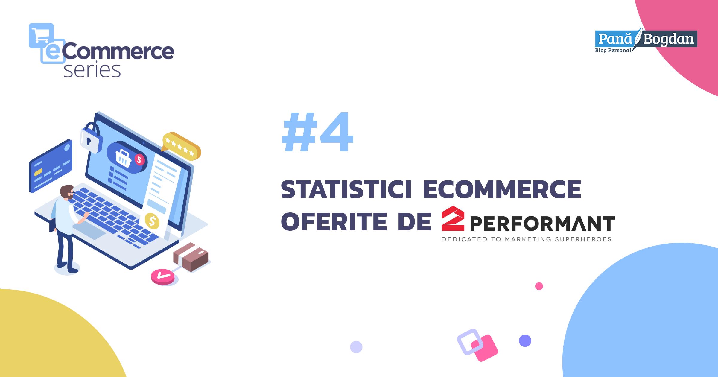 ecommerce-statistici