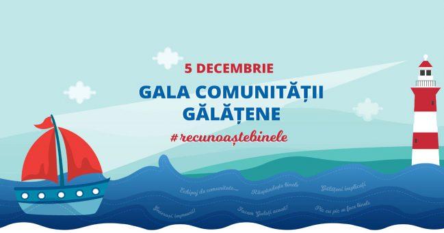 gala-comunitatii-galatene-2019