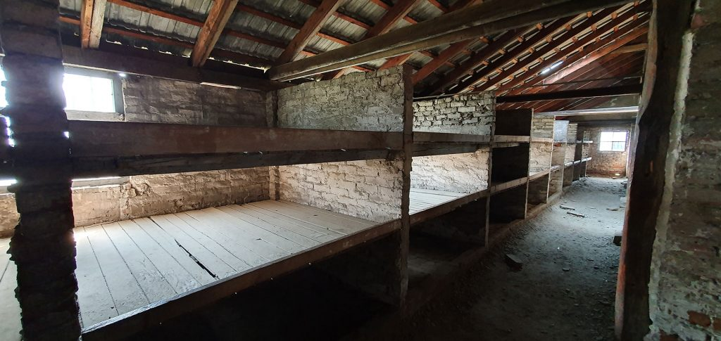 Auschwitz-II-Birkenau-5