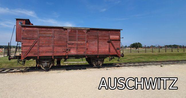 auschwitz-featured