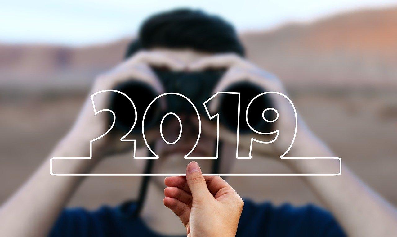 restrospectiva 2019