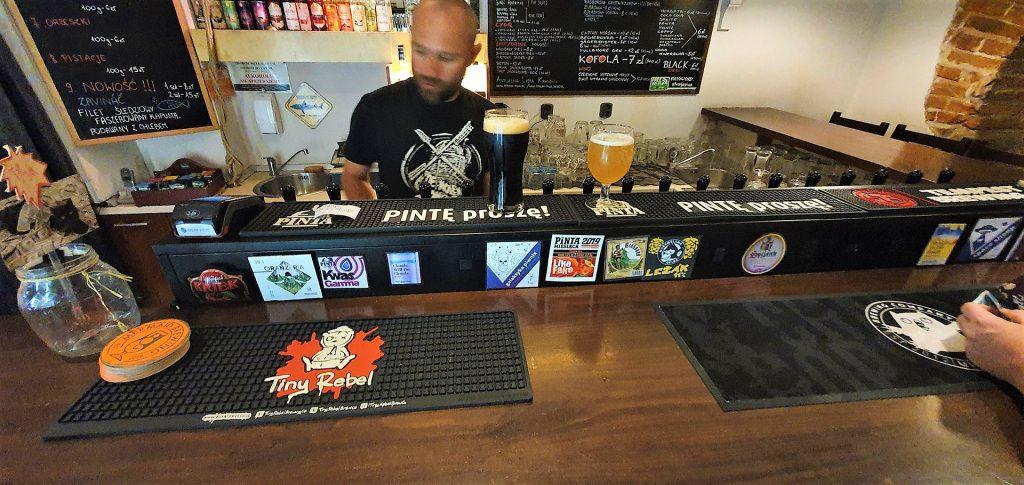 strefa-piwa-beer-zone-krakow