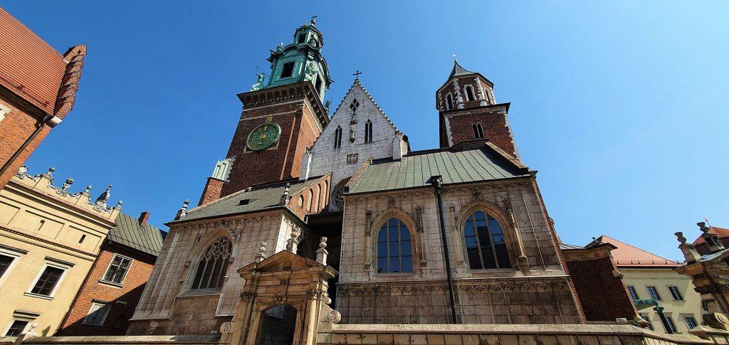 wawel-catedrala
